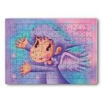 Cute Angel15-ジグソーパズル