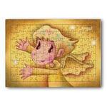 Cute Angel16-ジグソーパズル