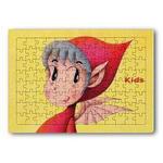 Kids.6-ジグソーパズル