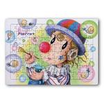 Pierrot.5- ジグソーパズル