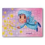 Angel.19- ジグソーパズル