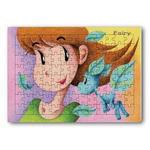 Fairy.1 - ジグソーパズル