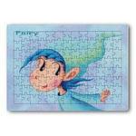 Fairy.17 - ジグソーパズル