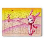 ファンタジー.22- ジグソーパズル