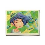 妖精6-ランチョンマット