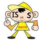 ISO(管理システム)イメージ