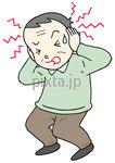 痺れ・麻痺・頭痛・くも膜下出血