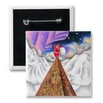 「トリックアート - 隠し絵」のオリジナルプリントグッズ