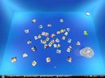 Real Desktop - Light