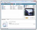 Free Video Converter2