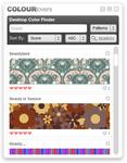 Desktop Color Finder3