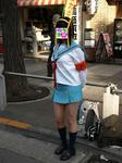 080210-akicos-3.jpg