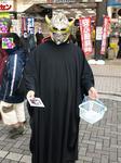 080210-tokusatu-9.jpg