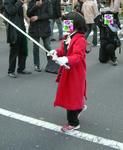 080211-akiba-10.jpg