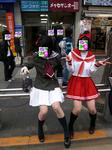 080217-akiba-1.jpg