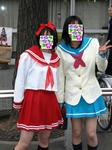 080217-akiba-6.jpg