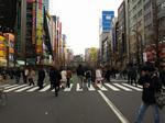080302-akiba-11.jpg