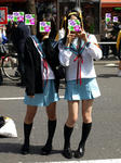 080323-akibacos-3.jpg