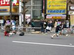 080330-akibajyunin-1.jpg