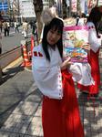 080406-akiba-3.jpg
