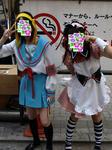 080406-akiba-8.jpg