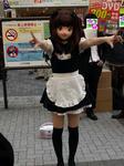 080406-akiba-9.jpg