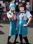 080406-akiba-11.jpg