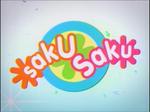 0804010-sakusaku-1.jpg