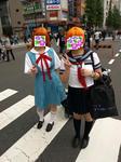 080428-akiba-6.jpg