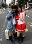 080504-akiba-2.jpg