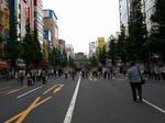 080504-akiba-8.jpg