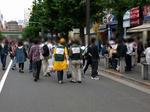080504-akibapat-2.jpg