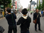 080504-akibapat-6.jpg