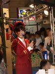 080518-sizukigyo-9.jpg
