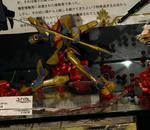 080518-sizubandai-10.jpg