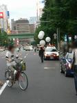 080525-chokyo-2.jpg