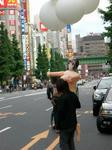 080525-chokyo-3.jpg