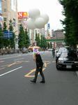 080525-chokyo-4.jpg