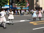 080601-akiba-5.jpg