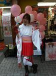 080629-akiba-3.jpg