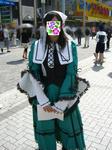 080713-akiba-1.jpg