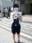 080713-akiba-2.jpg