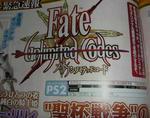 080718-fate-1.jpg