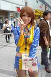 080923-akiba-2.jpg
