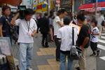 080923-akiba-3.jpg