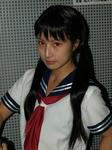 081103-sukima-etc-4.jpg