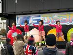 081110-itasya-stage-2.jpg