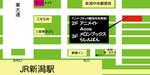 081118-otakutawa--1.jpg