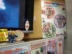 081212-koihime-32.jpg