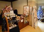 081215-fatecafe-1.jpg
